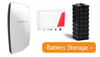 batterystorage