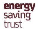 Energy Saving Trust - Renewable Energy Installer Tool