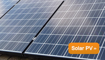 Products and Equipment - Solar PV