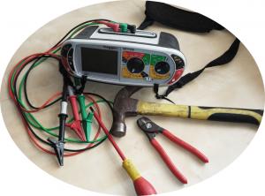 Solar PV Repair and Improve